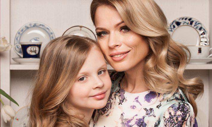 «Вона стала для нас …»: Дочка Фреймут розповіла подробиці гучного скандалу з нянею