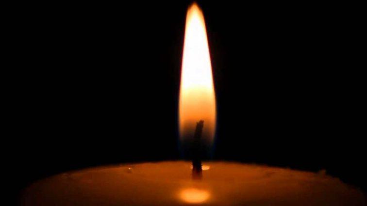 Монахиня, яка судилася з відомою співачкою померла прямо в залі суду