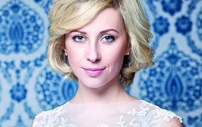 «Чиста врода»: Тоня Матвієнко показала обличчя без краплі макіяжу