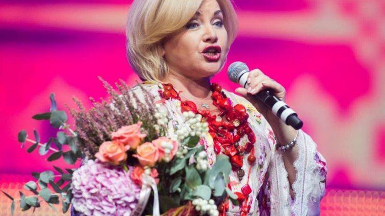 «З сексапільної блондинки у …»: Оксана Білозір кардинально змінила імідж