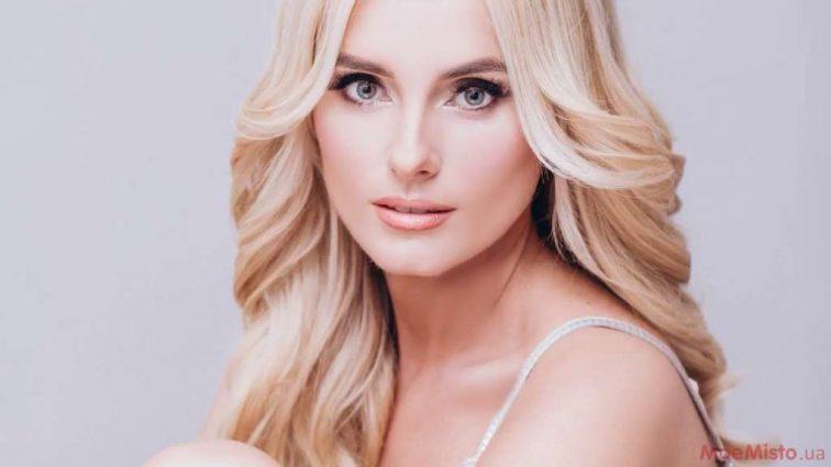 «Я не бачу у своїй участі у шоу нічого поганого»: Ірина Федишин жорстко відповіла на критику