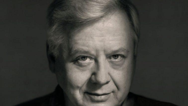 Помер відомий актор і режисер Олег Табаков