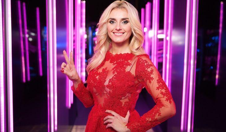 «Перерізали кабель на концерті»: Ірина Федишин розповіла про конкуренцію у шоу-бізнесі