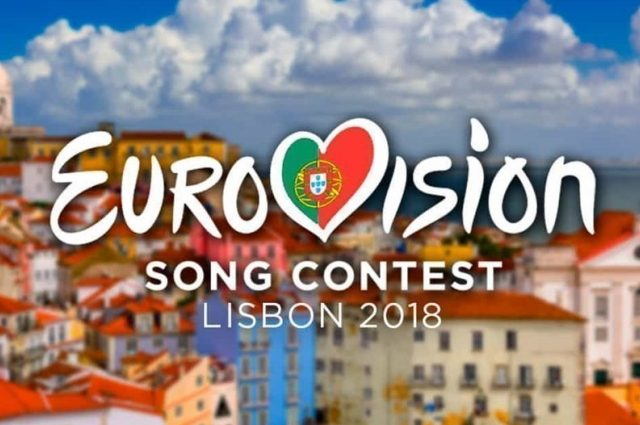 Названо переможця Євробачення-2018: Букмекери розповіли всю правду