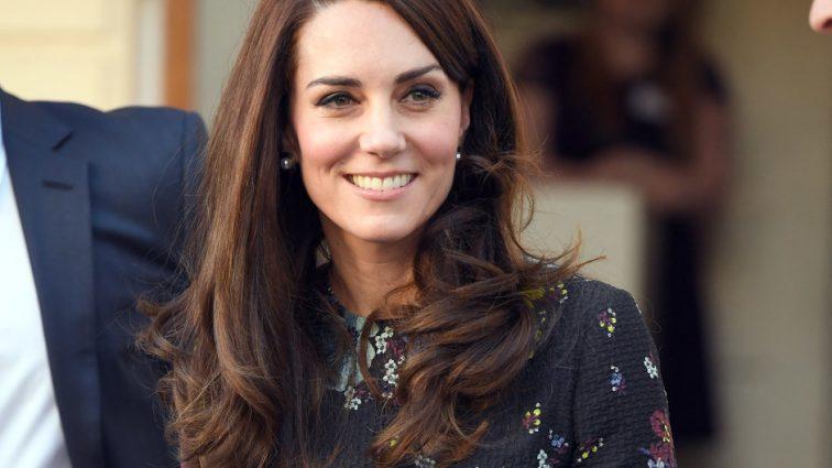 «Вагітна, а так одягається»: Кейт Міддлтон здивувала всіх своїм вбранням