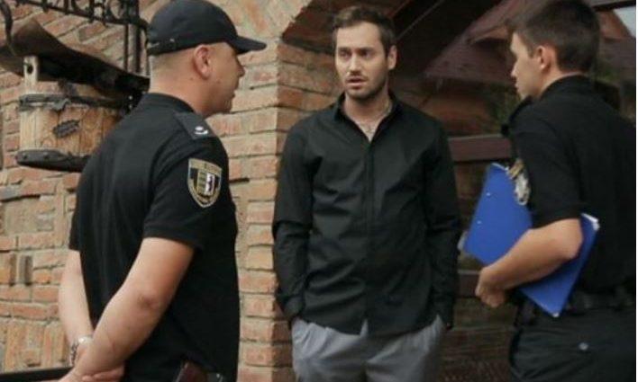 «Такого ще не було»: Чому на шоу «Холостяк» приїхала поліція