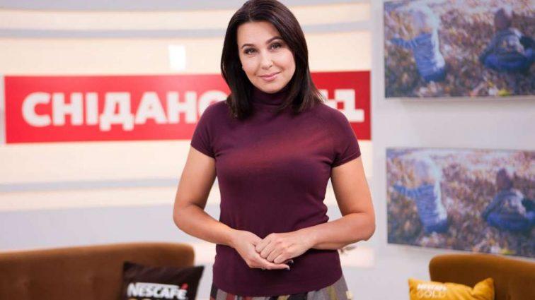 «Я авторитарна і нетерпима»: Наталія Мосейчук розповіла якою є в житті