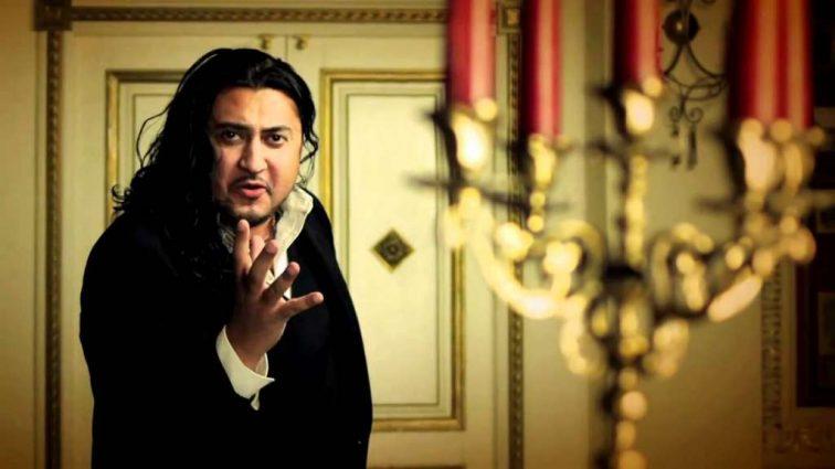 «Чорне золото України»: Вся правда про спадкоємного циганського музиканта Петра Чорного