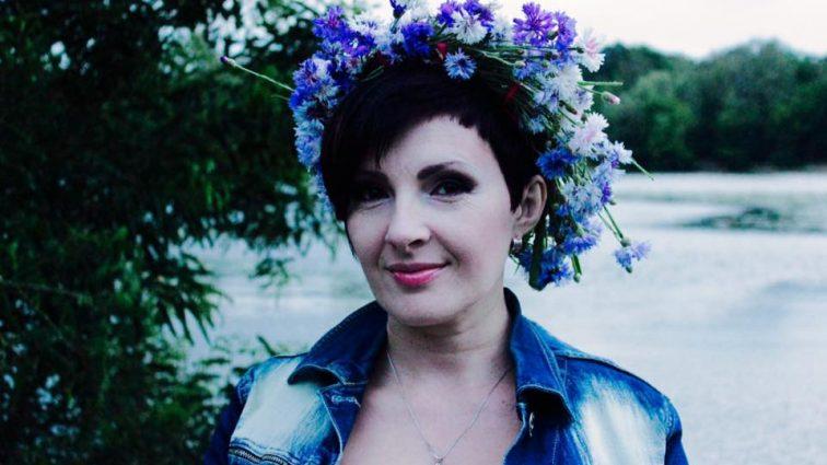«Два чоловіка і чотири дитини»: Вся правда про зірку 90-х Марину Одольську. Нова пригода з таджицьким співаком