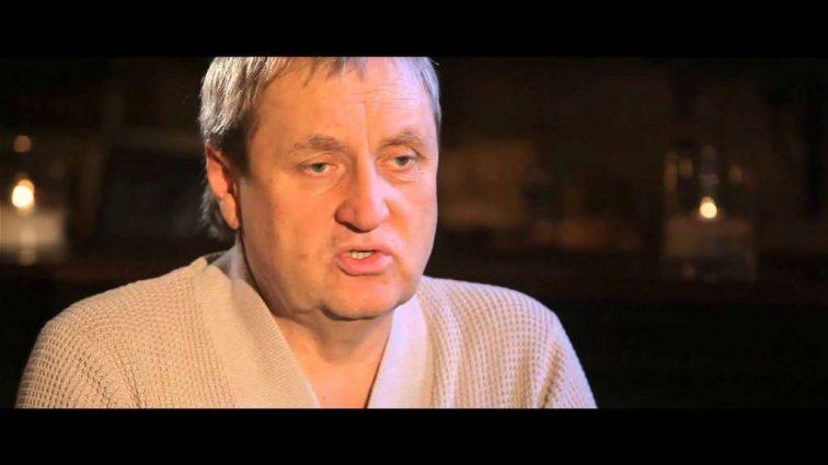 «З першою дружиною їх розписали у в'язниці»: Приховані таємниці особистого життя Володимира Бебешка