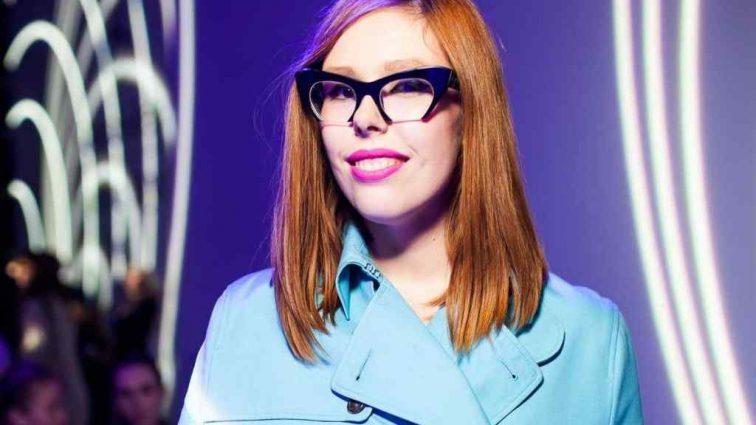 «Куди поділися її брови…»: Фотографії Соні Плакидюк зі зйомок нового сезону «Супермоделей» налякали фанатів