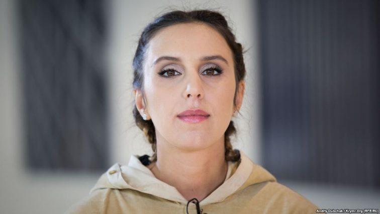 «Потрібно вже другого …»: Джамала зізналася, що планує ще одну дитину