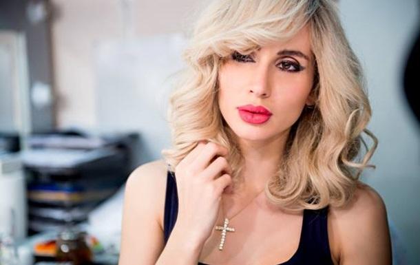 «Єва серйозною бути відмовилася»: Вагітна Світлана Лобода поділилася зворушливим знімком з дочкою