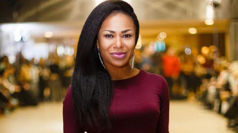«Своєму чоловікові я подобаюся, коли я трохи …»: Гайтана розповіла таємниці свого сімейного життя
