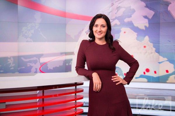 «Будемо мотивувати один одного»: Соломія Вітвіцька показала смішне відео зі спортзалу