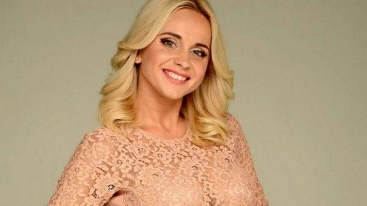 «Ну нарешті дізналися …»: Телеведуча Лілія Ребрик, розкрила найголовнішу таємницю своєї вагітності