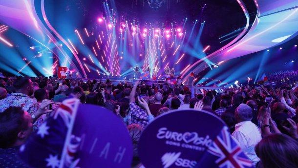 Переможниця «Євробачення» розповіла всьому світу, що має ВІЛ