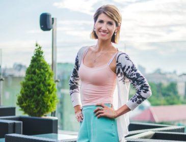«Прийшов час перегорнути сторінку!»: Аніта Луценко покидає «Зважені і щасливі»