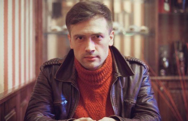 Актор, якого поховали в Росії «воскреснув» і продовжує воювати за Україну: Куди пропав і чим займається герой «Ундіни» і «Грозових воріт» Анатолій Пашинін
