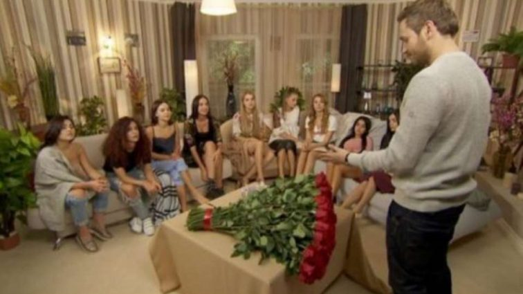 Відмовила Анусі: Учасниця шоу «Холостяк» не захотіла йти на побачення