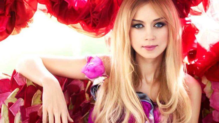 «Весільну сукню одягала двічі»: А ви бачили чоловіка відомої співачки, Наталі Валевської?