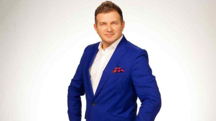 «Все, втратили Юру…»: Куди подався телеведучий Горбунов цього разу