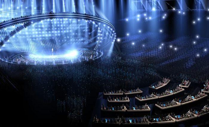 Організатори змінили правила «Євробачення». Дізнайтесь деталі