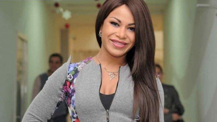 «Зовсім немає білизни»: Співачка Гайтана показала шанувальникам ніжний образ