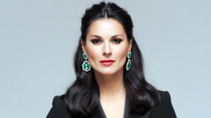 «Привіт, веснянки!»: Маша Єфросиніна поділилася фото без макіяжу з відпочинку в Мексиці