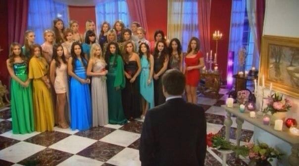 Скандал! «Холостяк» на церемонії троянд вигнав учасницю після с*ксу
