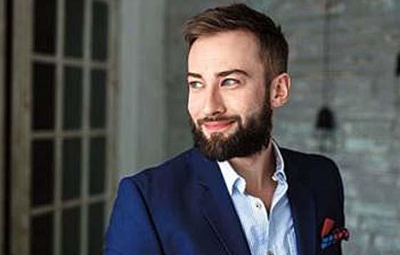 «Так підріс і дуже схожий на…»: Дмитро Шепелєв показав фото з сином