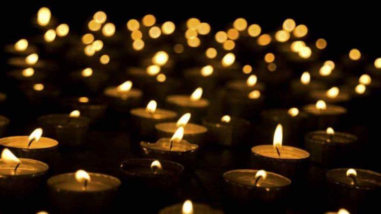 «Він покинув нас зранку…»: Помер музикант культової групи