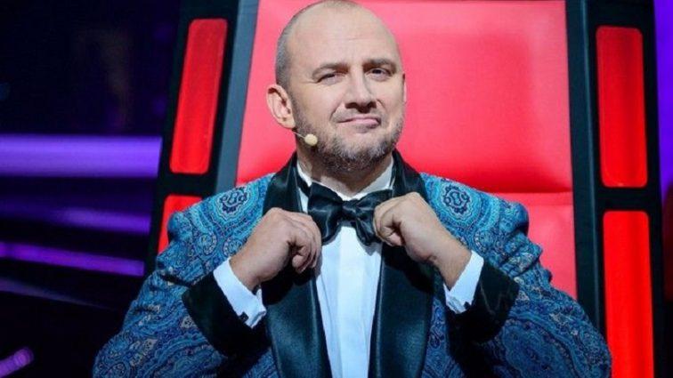 «Твій промінь мене знайшов»: Потап вразив шанувальників першою україномовною піснею