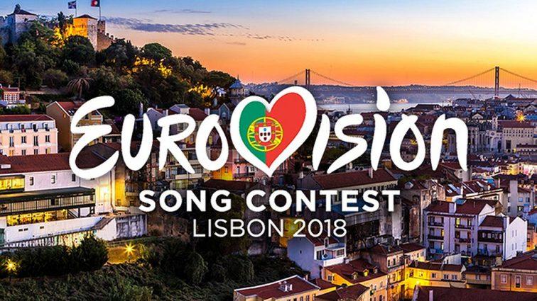 «Планують бойкотувати виступ …»: На Євробаченні-2018 розгорівся великий скандал