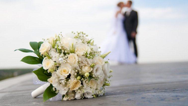«Я ніби переродився!»: Відомий телеведучий одружився