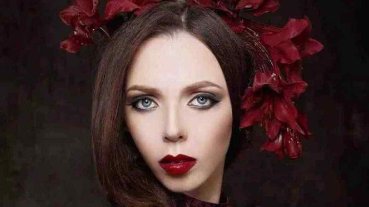 «Вона мені ніколи не допомагала…»: Українська співачка, племінниця Софії Ротару розповіла про стосунки з тіткою
