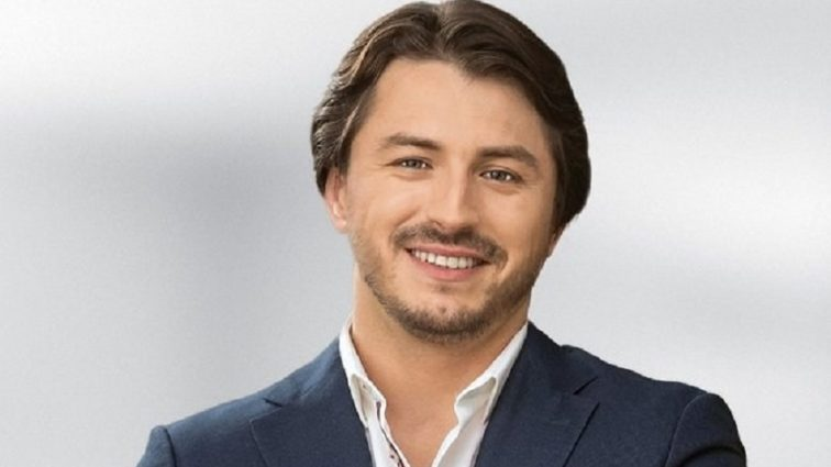 Популярний український телеведучій Сергій Притула здивував шанувальників відвертим зізнанням