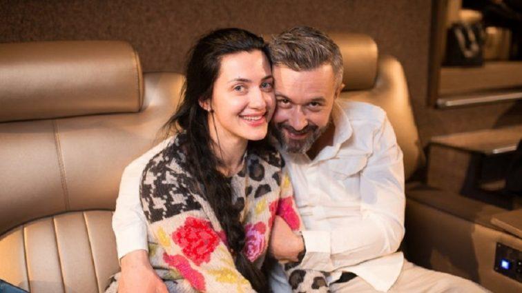 «Я буквально намріяла Сергію…»: Дружина Бабкіна зізналась, чому чоловік погодився стати тренером «Голосу»