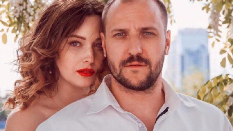 «Хотіли розписатися, але …»: Відомий актор українських серіалів Артем Позняк оголосив про своє весілля