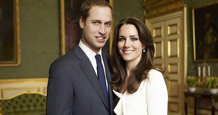 «Молоді і п'яні»: В Мережі з'явились фото принца Гаррі та Кейт Міддлтон напідпитку