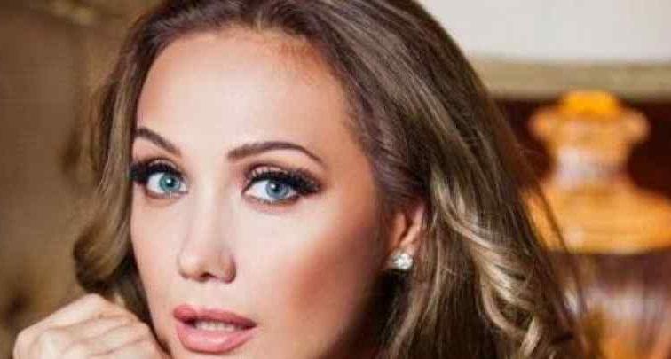 Співачка Євгенія Власова, яка перенесла важку операцію, приголомшила шанувальників своїм зовнішнім виглядом