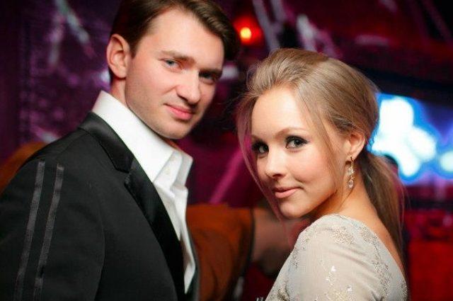 «Любові і терпіння вистачило рівно на 3 роки»: Уся правда про шлюб і розставання Олени Шоптенко і Дмитра Дікусара