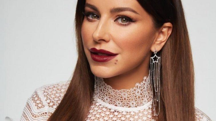 «Губи як дві сардельки»: Ані Лорак піддалася жорсткій критиці своїх фанатів