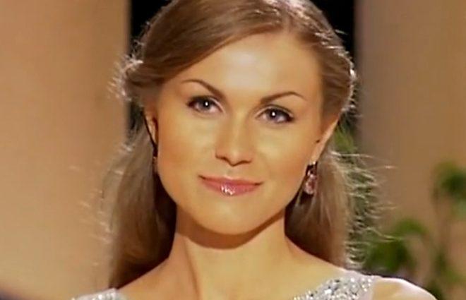 Проста дівчина чи справжня герцогиня? Як зараз живе Надія Воронцова, екс-учасниця «Холостяка»