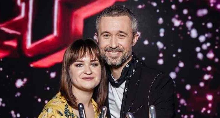 «На новосілля зберуться всі чотири покоління»: Переможниця «Голосу країни» Олена Луценко показала виграну квартиру в столиці