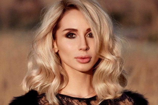 Донька Світлани Лободи випадково розсекретила стать майбутньої дитини співачки