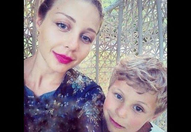 «Пишаюся ним»: Син Тіни Кароль вразив всіх своїм запальним танцем