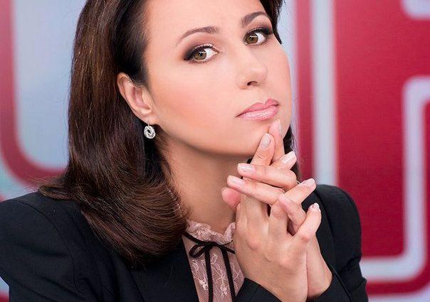 «Піти в протилежному напрямку»: Наталія Мосейчук розповіла, як розслабляється після трудових буднів