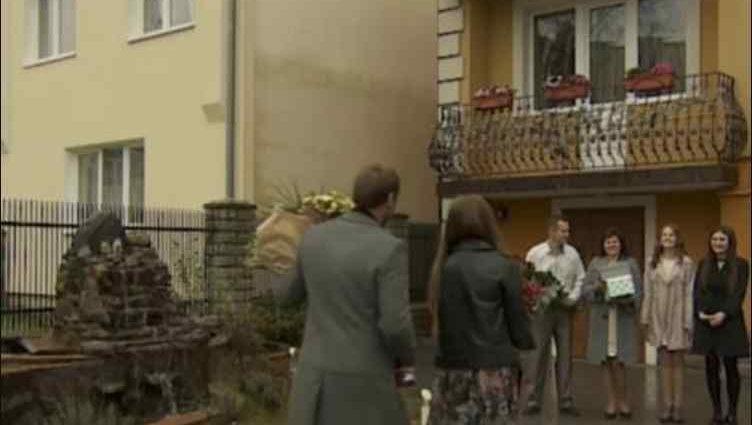 «Весілля відбуватиметься тут і зараз»: Стали відомі деталі знайомства «Холостяка» з батьками дівчат