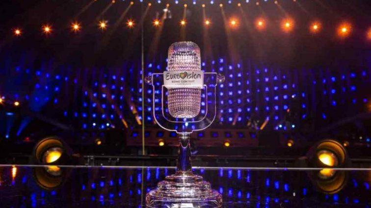 Одне з найнебезпечніших міст світу: Стало відомо де пройде «Євробачення 2019»